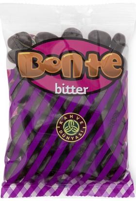 Kahve Dünyası Bitter Bonte 200gr