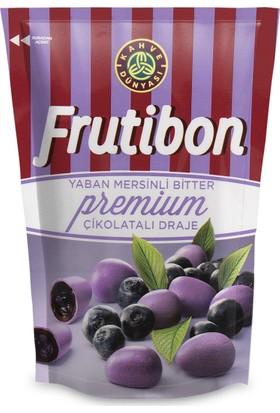 Kahve Dünyası Frutibon Yaban Mersinli 150gr