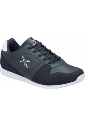 Kinetix Odell Erkek Spor Ayakkabı 100274772