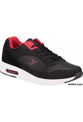 Kinetix 1313330 Erkek Spor Ayakkabı