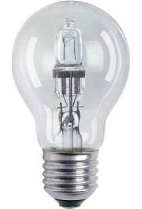 Fujika 52 Watt Enerji Tasarruflu Halojen Ampul