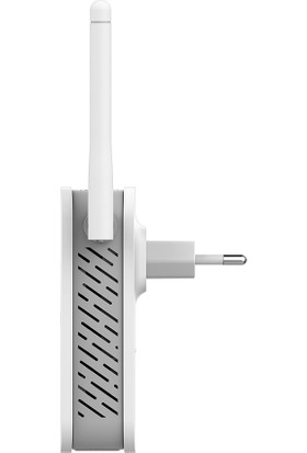 D-Link DAP-1325/A1A 300Mbps Çift Antenli Kablosuz Menzil Genişletici