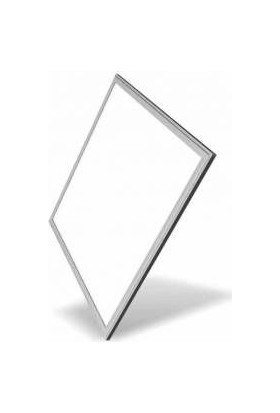 Ferled Led Panel 48W Gün Işığı %80 Enerji Tasarruflu - 60 x 60 Cm
