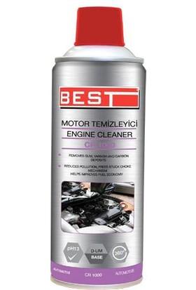 Best Motor Temizleyici 500 Ml
