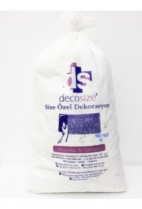 Decosize Canlı Sıva - Best 01