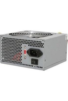 Boost 300W ATX 8 Cm Power Supply