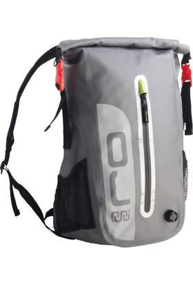 Oj Mini Dry Pack Sırt Çantası 15 Lt