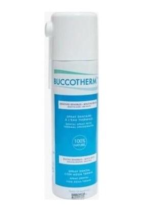 Buccotherm Ağız Spreyi - Dental Sprey 200 Ml