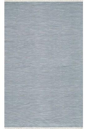Kaşmir Halı Kadife 165 x 250 Cm