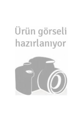 Fakir Kaave Türk Kahve Makinesi Turquoise