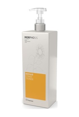 Framesi Morphosis Repair Conditioner 1000 Ml