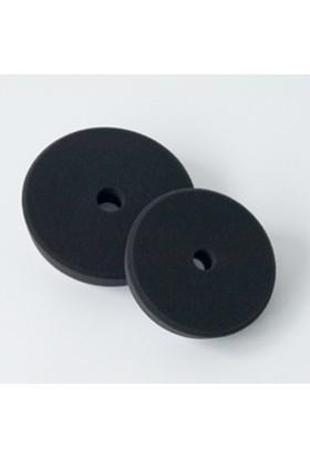 Koch Chemie Orbital Uyumlu Siyah Cila Süngeri V Form 163 mm