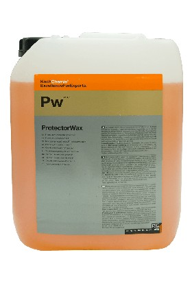 Koch Chemie PW Protector Wax 10 lt.