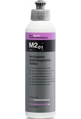 Koch Chemie M2.01 Hare Giderici 250 ml.