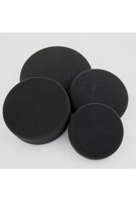 Koch Chemie BP Siyah Cila Süngeri 160 mm