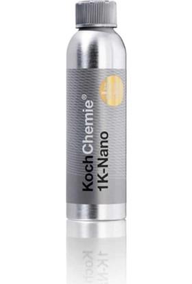 Koch Chemie 1K Nano Kaplama Wax
