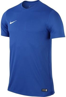 Nike SS Park Erkek T-Shirt 725891-463