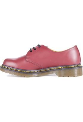 Dr.Martens Erkek Ayakkabı 10085600-1461