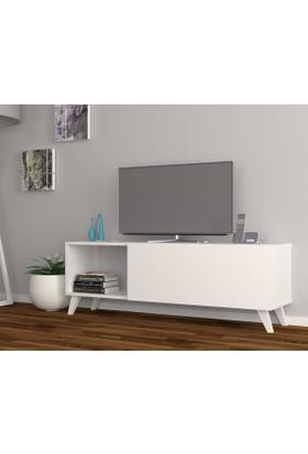 Smart Tv Ünitesi 140 cm