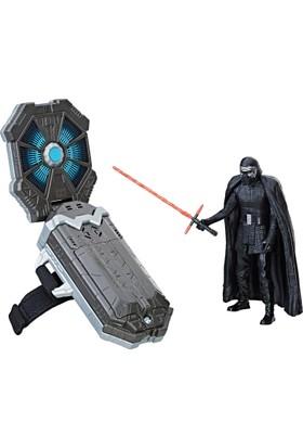 Star Wars E8 Forcelink Başlangıç Seti