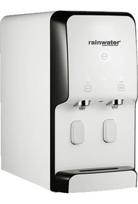 Rainwater RNW 1600S Tezgah Üstü Arıtmalı Sıcak Soğuk Su Sebili