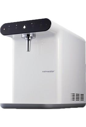 Rainwater RNW 700 Tezgahüstü Arıtmasız Sıcak Soğuk Su Sebili