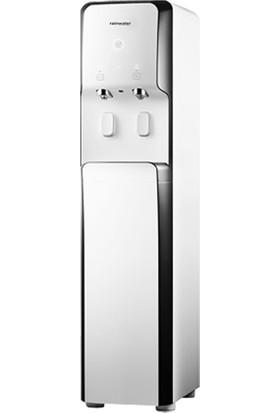 Rainwater RNW 1600 Ultra Slim Sıcak Soğuk Arıtmalı Su Sebili
