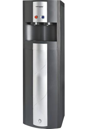 Rainwater RNW 7200 Arıtmalı Odasıcaklığı Soğuk Su Sebili