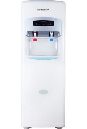 Rainwater RNW 3500 Arıtmalı Sıcak Soğuk Su Sebili