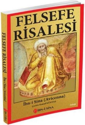 Felsefe Risalesi