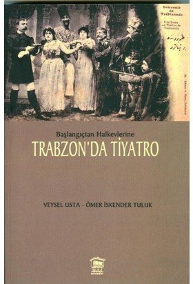 Tarbzon'da Tiyatro