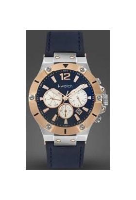 I-Watch 5255.C6 Erkek Kol Saati