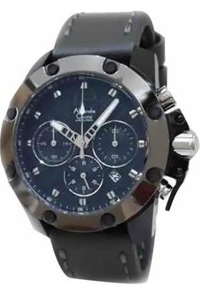 Alexandre Chrıstıe 6290Mclbgba Erkek Kol Saati