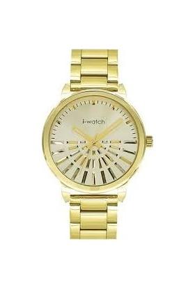 I-Watch 5317.C6 Kadın Kol Saati