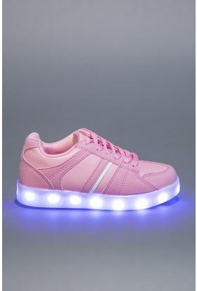 Shoes&Moda Çocuk Spor Ayakkabı 509-2518-1701015