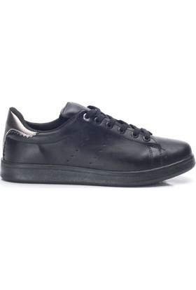 Y-London Kadın Spor Ayakkabı 569-8-824700Bu500