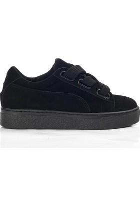 Y-London Kadın Spor Ayakkabı 569-8-1006Ah9