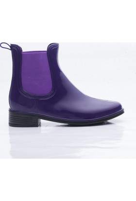 Y-London Kadın Yağmur Bot 569-8-703035