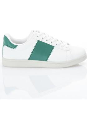 Y-London Kadın Spor Ayakkabı 569-8-824703275