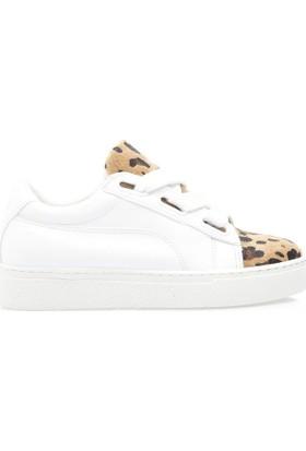 Y-London Kadın Spor Ayakkabı 569-8-1002B822
