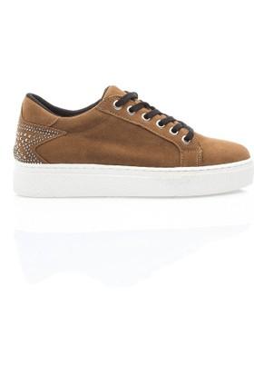 Y-London Kadın Spor Ayakkabı 569-8-1015160