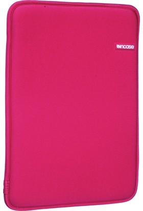 Incase Neoprene Sleeve Dikey 11-inç MacBook Air Kılıfı (Frambuaz)