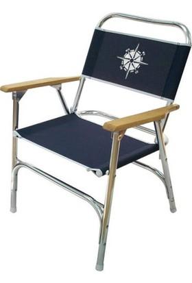 Eastmarine Katlanır Sandalye
