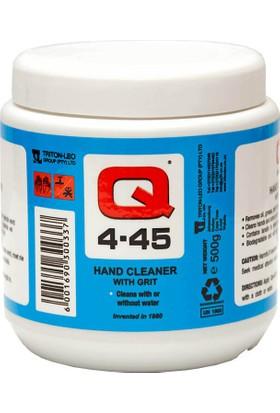 Q Oıl Q4-45 Antiseptik El Temizleyici 5 Lt.