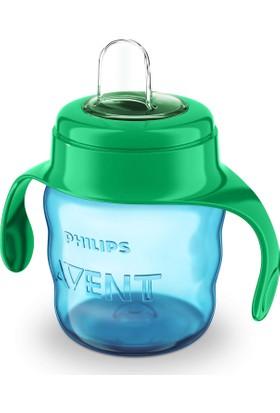 Philips Avent SCF551/05 Damlatmaz Bardak 6 ay+ - 200 ml