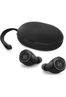 Bang & Olufsen E8 Bluetooth Kulakiçi Kulaklık Siyah BO.1644128