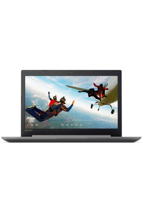 "Lenovo Ideapad 320-15ISK Intel Core i3 6006U 4GB 1TB Freedos 15.6"" Taşınabilir Bilgisayar 80XH01W6TX"