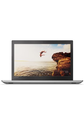 "Lenovo Ideapad 520-15IKB Intel Core i7 8550U 12GB 1TB MX150 Windows 10 Home 15.6"" FHD Taşınabilir Bilgisayar 81BF00F4TX"