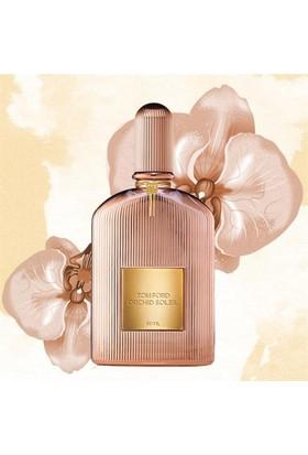 Tom Ford Orchid Soleil Edp 100 Ml Kadın Parfüm
