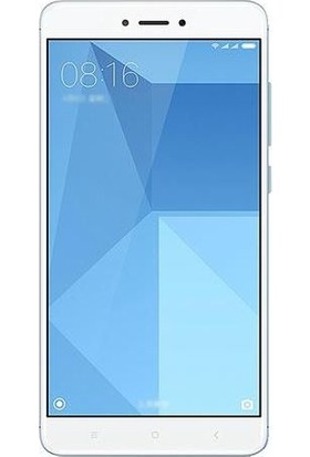 Xiaomi Redmi Note 4X Dual Sim 32 GB (İthalatçı Garantili)
